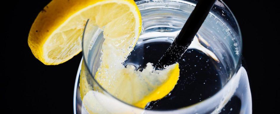 [:bg][:en]Lemon water for good health[:]