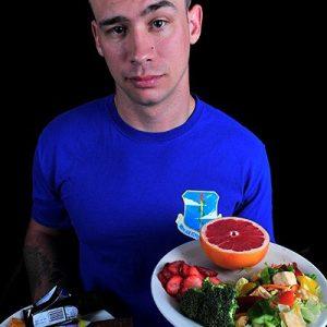 [:bg][:en]Weight loss diets for men[:]