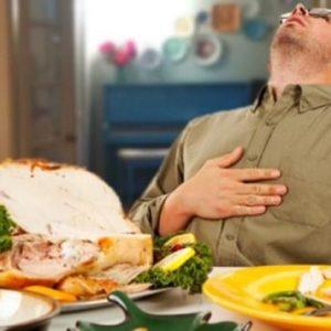detoks hrani