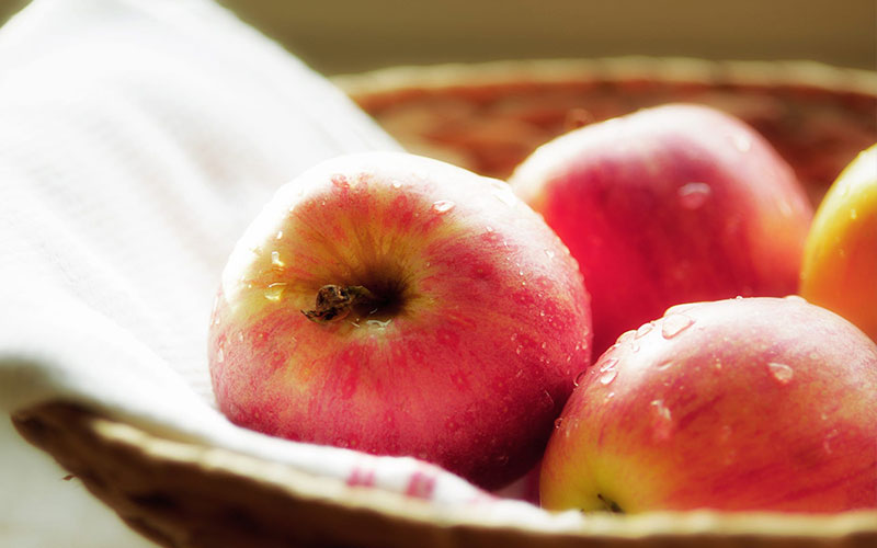 Is it possible to lose weight using pectin?
