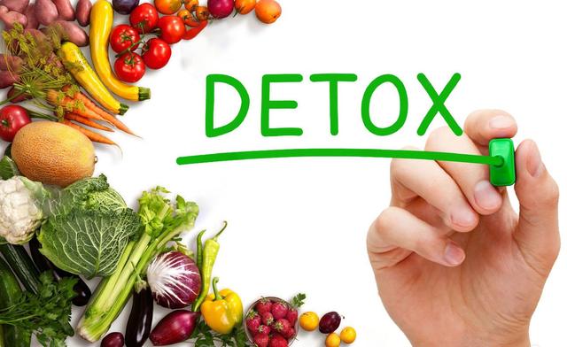 detoks-hrana