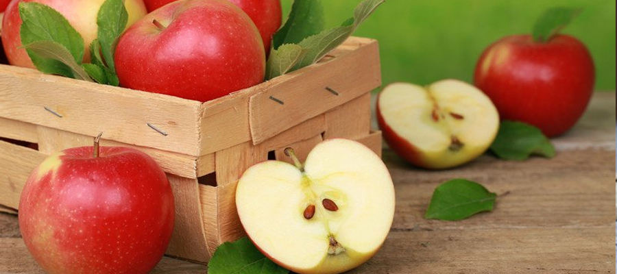 Types of food for detoxification – part 2