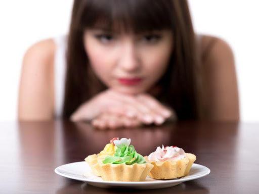Съвети при диета за отслабване