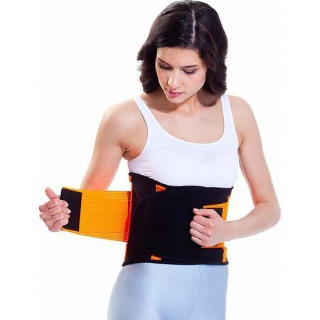 Колани за сваляне на теглото