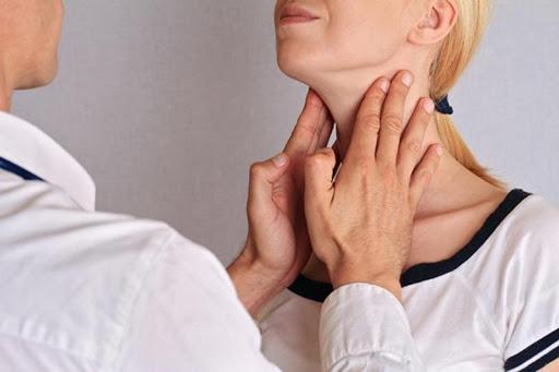 Симптоми на нездравословно отслабване