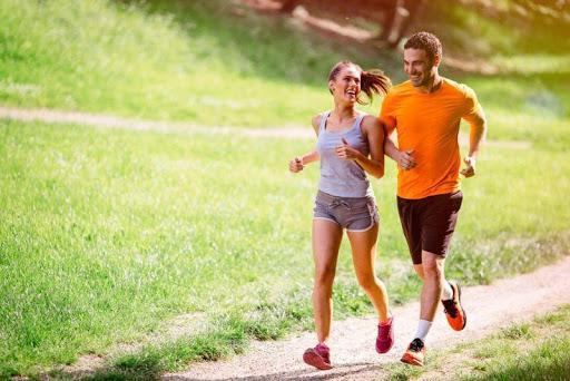 Предпазване от нездравословно отслабване