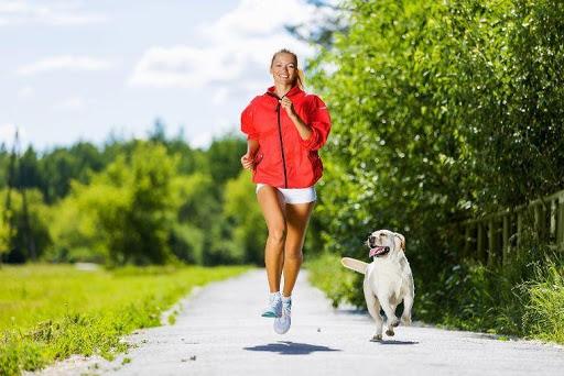 Упражнения след детокс