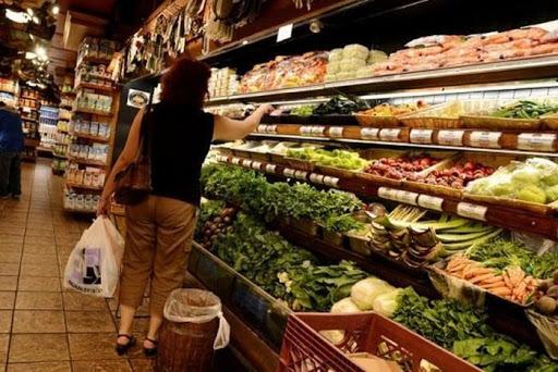 Промяна на хранителните навици