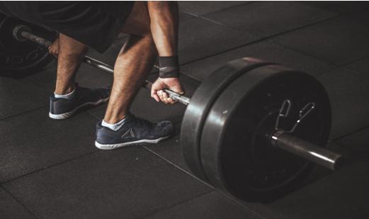 Метаболизмът и отслабването