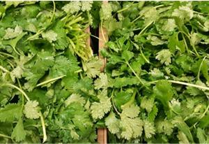 Детокс с билки и натурални средства