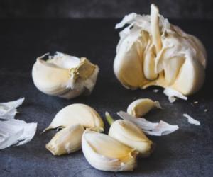 Детокс с билки и натурални продукти: ползи, примери и рецепти