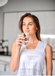Възможна ли е детоксикация с вода?