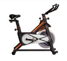 Как се кара велоергометър за отслабване?