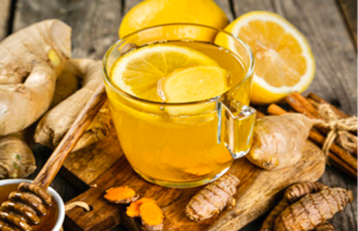 The oldest methods of detoxification of the body from our ancestors