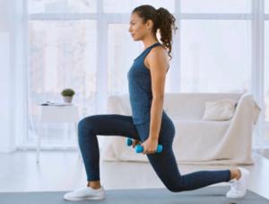 Йога за отслабване - възможно ли е
