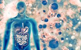 Отслабване при хора с имунни заболявания