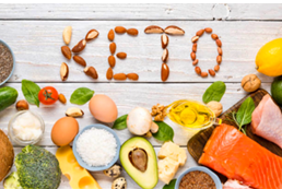 Ketogenic diet - the truth about weight loss without carbohydrates