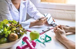 Кетогенна диета – истината за отслабването, без въглехидрати