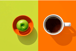 5 ways to wake up without coffee