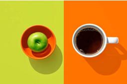 5 начина за събуждане без кафе