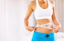 Колко калории можем да изгорим за 30 минути?