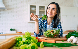 Diet according to the autoimmune protocol - myth or reality?