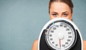 Видове кетогенни диети