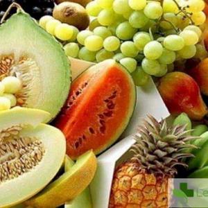 Непоносимост към фруктоза