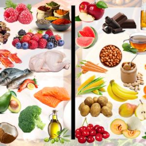 Здравни състояния, които могат да бъдат подобрени с кетогенната диета