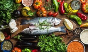 Може ли да се приложи диета за по-лесно зачеване?