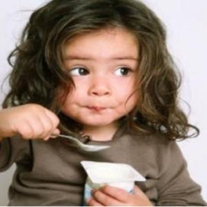 Ранните години на децата са важна основа за бъдещото им здраве. Предпочитанията на децата и хранителните навици също се формират в началото на живота с последици за редица резултати за здравето и развитието в по-късния живот.