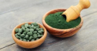10 superfoods for better life and health