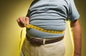 Затлъстяването при възрастните и хормоналния дисбаланс – как да се справим?