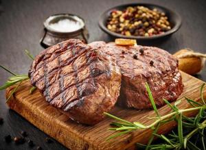 10  храни, които вредят на чревното здраве