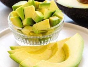 Авокадо – ползи за здравето и диети