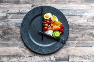По кое време на деня какви храни да консумираме и какви – не?