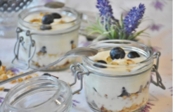 """Probiotics and prebiotics are part of the daily life of modern man. It is almost mandatory to resort to them when taking an antibiotic. They are increasingly needed in the treatment of various diseases. They are recommended for better tone. But do we know enough about them and what are their benefits for us? Probiotics - characteristics and properties Probiotics have been studied since the early 20th century. Their name comes from the ancient Greek words """"pro"""" (for) and """"bio"""" (life), ie, for life. According to the medical definition, they are living organisms, which have a healthy effect on the human body. It is a known fact that the intestinal flora of the adult has over 500 million. bacteria - they are useful and harmful. Probiotics are useful and help to restore the internal microbial balance. Sometimes it is necessary to get them additionally through certain foods or tablets in the form of supplements. The secret of probiotics is that they break down nutrients, bile acids and some metabolic products in the most favorable way for us. Thus help the body successfully get rid of harmful substances and toxins. Advantages and disadvantages. Why do they help and with what? In recent years, scientists have been adamant that probiotics: • play a key role in the proper functioning of the digestive system. • have an excellent effect on lowering bad cholesterol. • regulate hormones. • strengthen immunity. • help respiratory functions. • have a beneficial effect on various infectious diseases • reduce the risk of some cancers. In short - the benefits of taking probiotics are many enough. Doctors explain their proven benefits by the fact that the presence of the necessary amounts of beneficial living organisms in the intestinal tract competes and limits the reproduction of pathogens. Medical studies show that an excellent balance in the body is achievable with a ratio of good bacteria at 80 percent versus 20 percent of bad ones. Probiotics are also responsible for increasing """