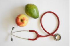 Пробиотици и пребиотици за стройна фигура