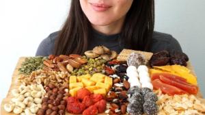 Най-силните антиоксиданти