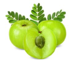 Кои храни съдържат повече витамин C?