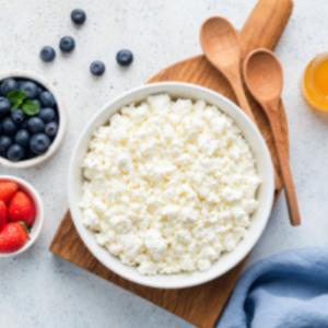 Кога децата трябва да бъдат подложени на диета?