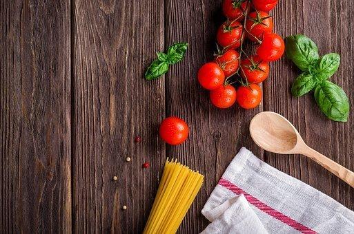 Тенденции в храненето - има ли мода за това?